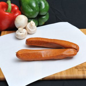 cajun_chicken_sausage